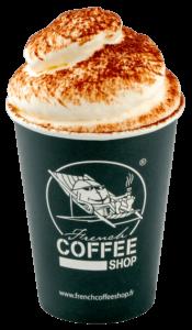 Cappuccino1