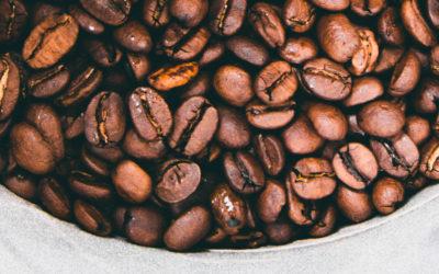 Quelques idées reçues sur le café…