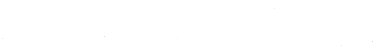 Logo blanc long French Coffee Shop